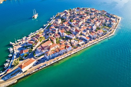 With beautiful Croatia comes beautiful Croatian words and phrases you'll want to know before visiting