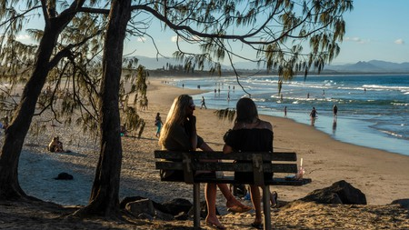 Idyllic Byron Bay is brimming with things to see and do