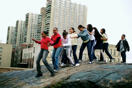 Discover dance culture with these illuminating films