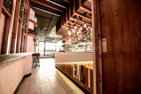 Eastcafe_inside