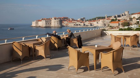 Get to know the best spots in Dubrovnik with our neighbourhood guide