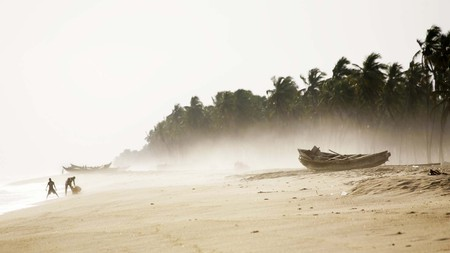 Explore the charms of Cotonou with our need-to-know guide