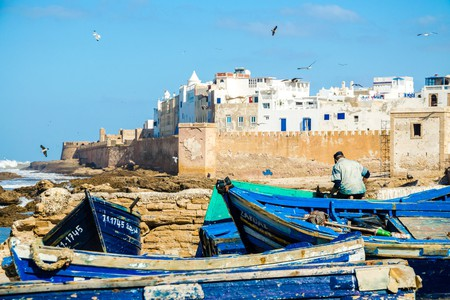Fete Frumoase Maroc   Chat cu Fete Maroc - Sentimente