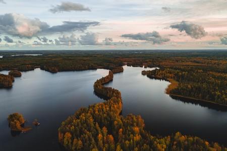 A popular tourist destination, Helsinki still has some hidden gems to explore