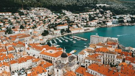 Explore the culinary delights of Dubrovnik, Croatia
