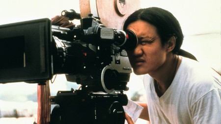 Vietnamese cinema is a great way to explore the country's rich history