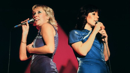 There's more to Swedish music than just Abba