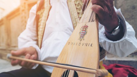 Explore the musical delights – traditional and otherwise – of Croatia's capital city