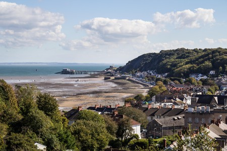 Discover beaches, wildlife and quiet getaways closer to home this summer