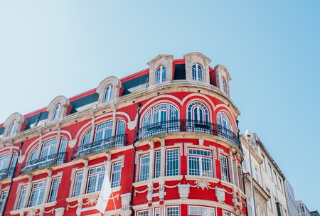 Discover the best of Porto in two days