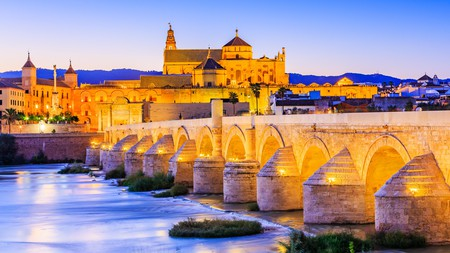 Explore the delights of Córdoba with our insider's guide