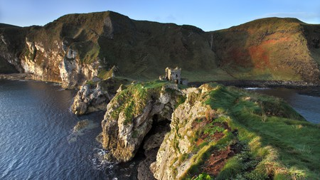 Visitors are spoilt for choice when looking for the ideal day trip in Northern Ireland