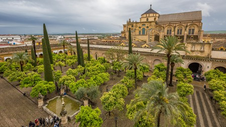 Explore the delights of Córdoba with our pick of the best tours around