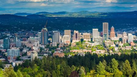 Portland is a city of hidden gems