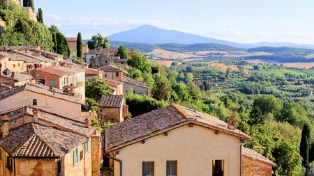 Optimise your time in the enchanting region of Tuscany with Culture Trip's guide