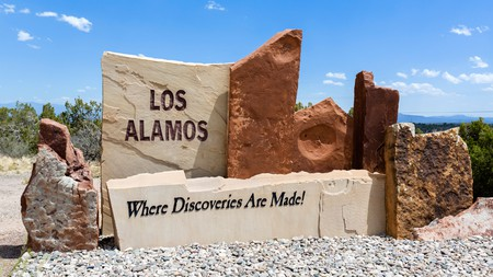 From tacos to tagine, Los Alamos' foodie scene is guaranteed to sate your cravings