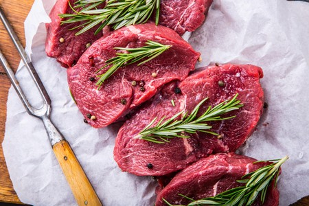 Find the freshest meat in Calgary at these butchers