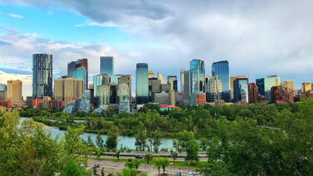 Our local insiders recommend their favourite Calgary markets