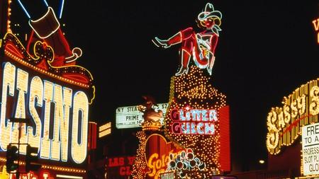 Number 1 casino in las vegas warzone getaway 2 online game