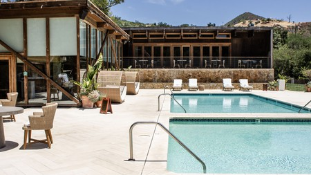 To best enjoy Malibu's laid-back vibe and all it has to offer, stay at one of the best hotels in the area