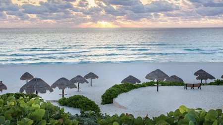 Finding the right hotel in Cancún will translate into a more authentic local experience
