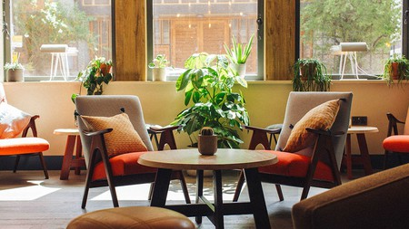 The best budget-friendly hotels in Shoreditch make it possible to enjoy tech-forward and hipster accommodation without breaking the bank