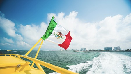 A visit to Cancún needn't break the bank with these budget-friendly hotels