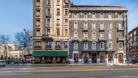 Fashion and design capital Milan can be enjoyed on a budget thanks to affordable hotels like Spice Hotel Milano