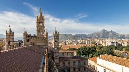 Make your Sicilian stay memorable in Palermo