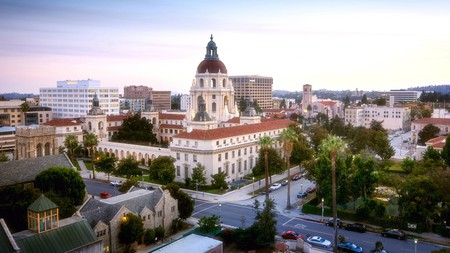 The best hotels in Pasadena run the gamut from historic luxury resorts to casual extended stays