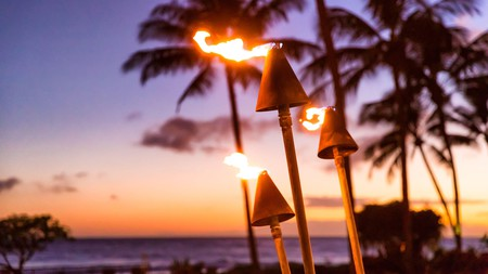 Relax in style with a stay at one of Kauai's top luxury hotels