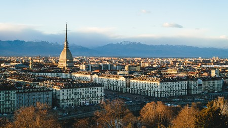 With a mix of historic stateliness and cosmopolitan energy, Turin has the perfect hotel for every kind of traveller
