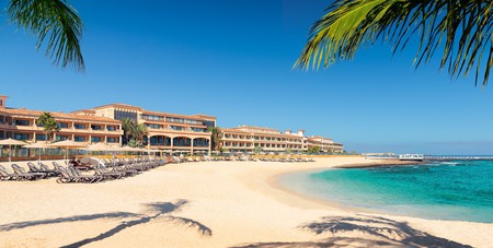 Find your perfect resort in Fuerteventura for a sunny getaway in the Canary Islands