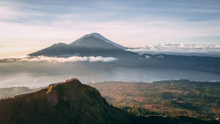 Get an insider's tips on where to eat, sleep, shop and more in Bali