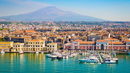 Stay away from tourist-traps and experience the Sicilian way of life with a stay at these hidden-gem hotels and apartments