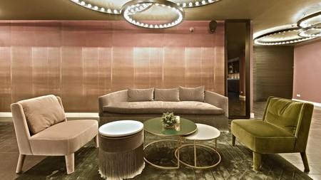 The contemporary-designed Zaan Hotel Amsterdam Zaandam offers a comfortable stay