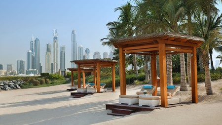 A dream destination for every traveller, the United Arab Emirates has something for everyone
