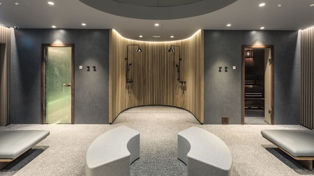 A revitalising stay at one of Krakow's best spa hotels is ideal for the history-rich Polish city