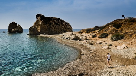 From beautiful coastline to exquisite Med cuisine, Cyprus will captivate visitors searching for any experience.