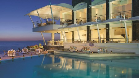 Enjoy a perfect getaway to Puerto Vallarta with a stay at one of these stunning properties