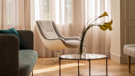 Accommodation options in Tartu range from historical to contemporary