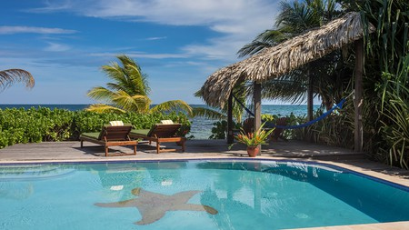 Whether you stay on the coast or in the forest, your vacation in Belize will be a memorable one