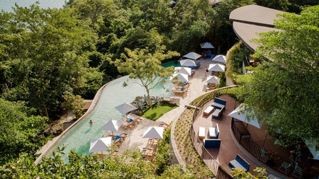 Costa Rica has an abundance of fabulous all-inclusive resorts for a hassle-free and memorable vacation
