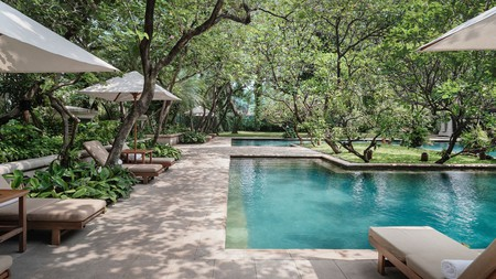 Experience warm hospitality and picturesque settings at the best boutique hotels in Jakarta