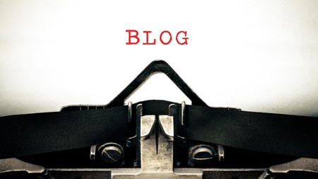 Stay on top of the latest in reading by following the best literary blogs