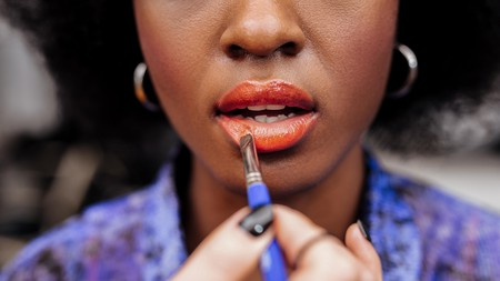 Brazil has a large and fabulous beauty industry