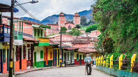 Colombia is a fantastic destination with wonderful people, so follow our guide to make sure you have fun here without treading on toes