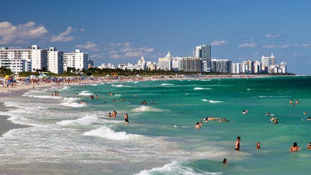Read our guide to the best places to rent on Miami Beach