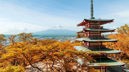 Get to know Japanese culture before you visit the Land of the Rising Sun