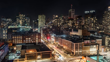 Hell's Kitchen keeps the pulsing energy of Midtown Manhattan, while enjoying a vibe that is more local and laid-back